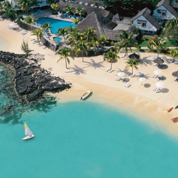 Mauritius Everything You Need To Know About